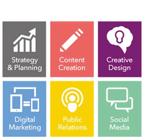 Sample Media Planner Resume - jobbankusacom