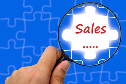 Education sales resume samples