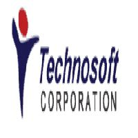 Cover Letter For Electronics And Telecommunication Engineer ...